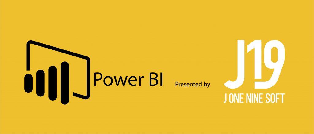 รับทำ Power BI เชียงใหม่